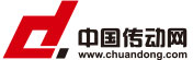中国大红鹰网